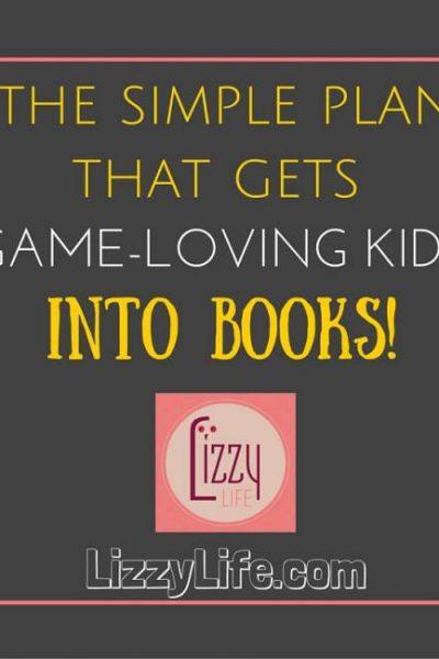 strategies to help kids love reading