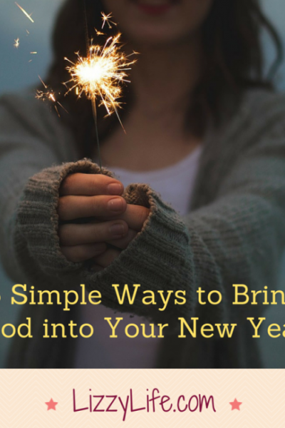 family devotion ideas for the new year