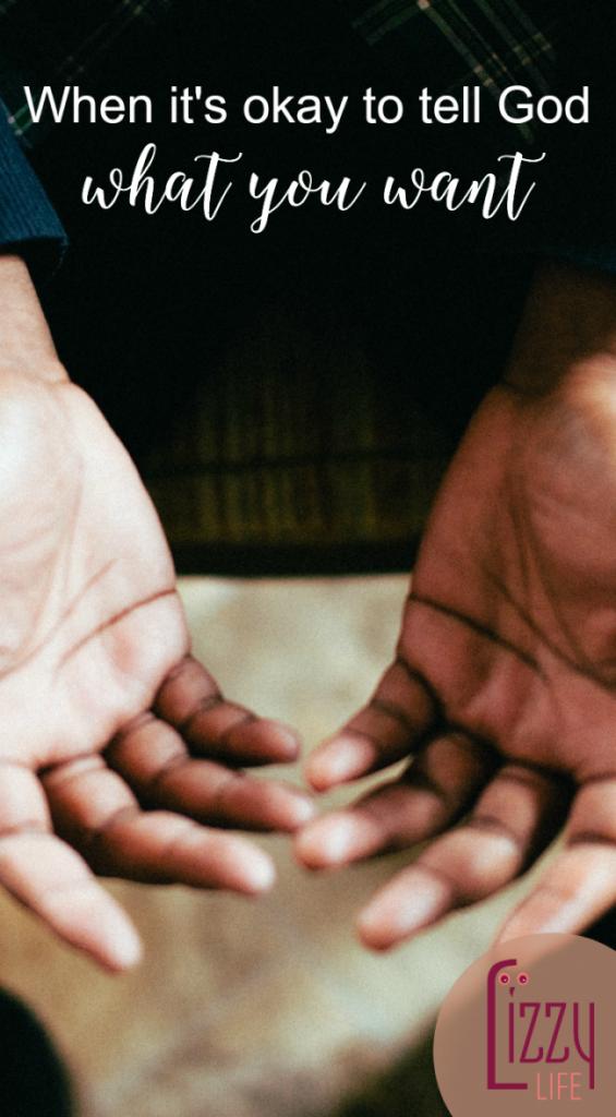 how to pray through grief