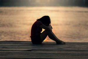 how to help preteens with depression